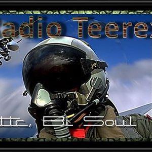 The Bi Atlantic Bi Soul SHow with/avec Michael K Amil Sat 18 May 14.00ESt www.teerexradioteerex.com