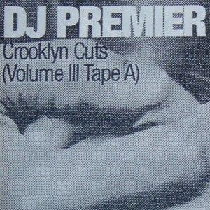 crooklyn cuts a