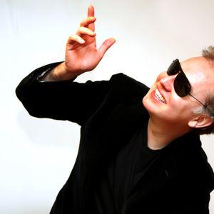Sonidos del Universo.com Radioshow 19#June 25th 2012.NEW YORK
