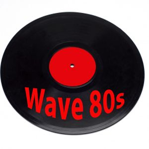 Wave 80s