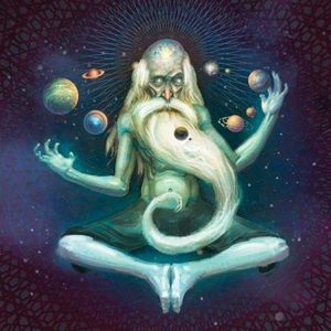 I Love Bikram Yoga Part II