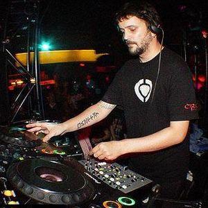 Concord Dawn (Uprising Records) @ DJ Friction Radio Show, BBC Radio 1 (09.07.2012)