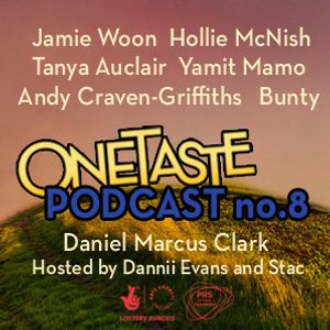 OneTaste Podcast 8 - September 2010