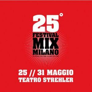 CM_Festival Mix Milano 26_05_2011