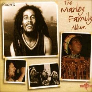 Bob & The Marley Family Mix