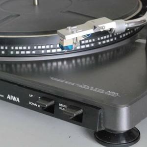 Trans Audio 021