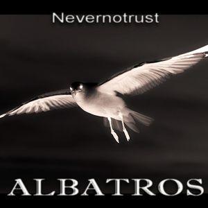 NeverNoTrust - Albatros (2011-07-12)