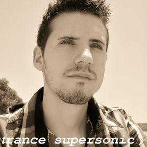 sagi zulta - trance supersonic 18.03.2016