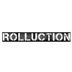 Rolluction_ Exclusive PROMO Mix