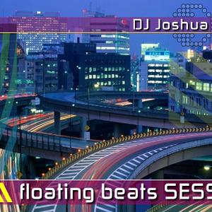DJ Joshua @ Floating Beats Sessions 034