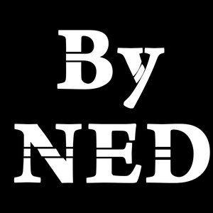 Dj NED - MIX 2015-04-2