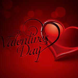 Dia dos Namorados / Valentine's Day - 2015 by Ale Portillo