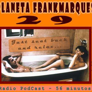 Planeta FrankMarques #29 14Set2011