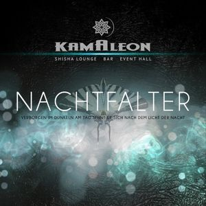 Bynomic - Live @ Nachtfalter (September 2017)