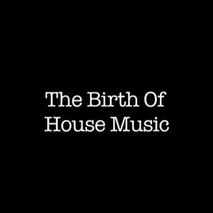 An Introduction to REAL HOUSE MUSIC (Part 1)
