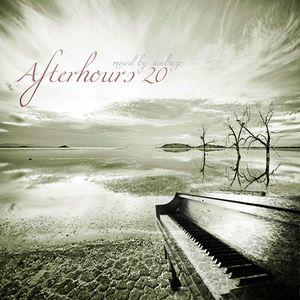 Afterhours 20