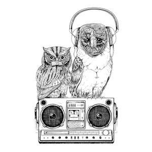 Vinyl Lovers Mix