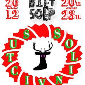 BietSoep : Sol Invictus Special