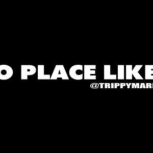 No Place Like House