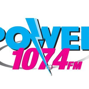"DJ Smiley - Power 107.4FM WWHP West Palm Beach, Florida ""Power Mix"" as aired on Feb. 25th, 2017"