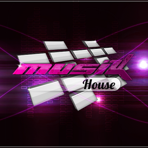 03.09.2012 N-Violent Live @RauteMusik.House - Violectric