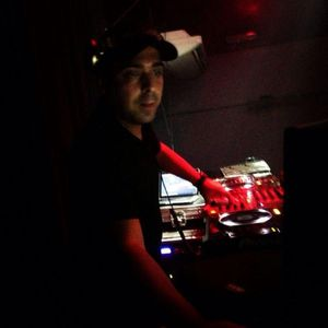 Dj Tooper Radio show Episode # 24 HOuse Music 2012