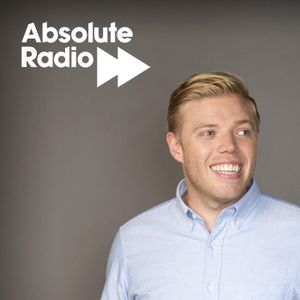 Rob Beckett- The Pretty Boy XI, Matchday Outfits and Chris Martin