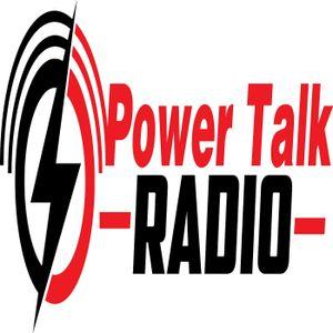 Power Talk Radio - Episode 148 (11/30/16)