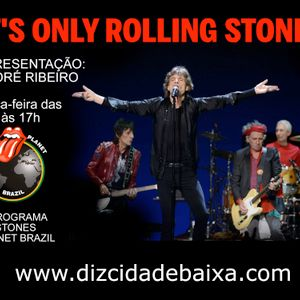 It´s Only Rolling Stones #20