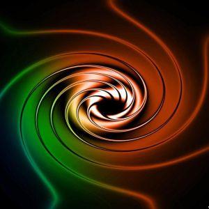 DJ Goga Graffiti - Colour of Deepness