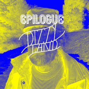 Dizzy Land II (epilogue)
