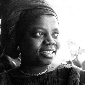 Africa Writes 2017: Remembering Buchi Emecheta
