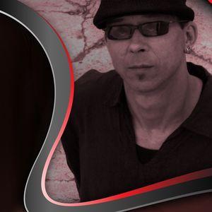Chuck Love & DJ Fluid Live at Temple Nightclub