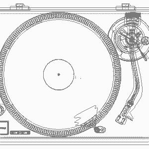 24.03.2012 Bertels S - DeepHouse Mixing