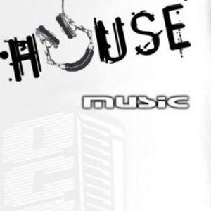 28.07.2012 D.j StevicaT Live Mix Radio Apatin@D.j Time! 017