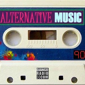 Alternative Playlist (22h30/00h)