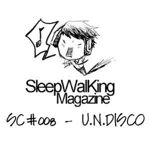 Sleepcast08