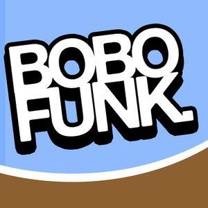 Bobofunk's Herbal Remedy