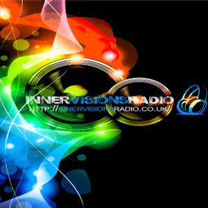 IVR November Mix