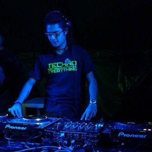 Alex Jockey @ Massive Hardcodelia (Pet Duo)