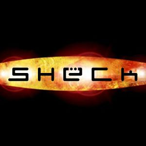 +SHECK+ - The Department of Trance Vol 2