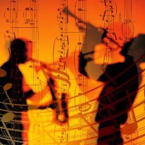 Jazz Bazar (8-05-2016)