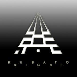 Rubato Night Episode 093 - Yearmix 2013 [2013.12.27]