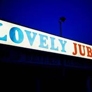 LOVELY JUBBLY FGC#307 TX 04052011