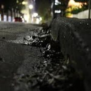 Siclical - In the Gutter - April 2012 Drum & Bass Mix
