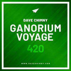 Ganorium Voyage 420