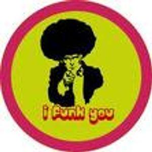 Pure Funk!!!!!