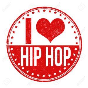 Valentine's Hip Hop Mix