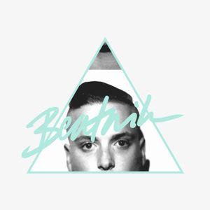 Allthingslost: Beatnik Mix