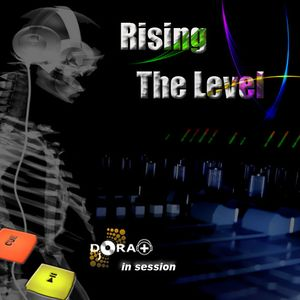 Session  Nº 2 - Rising The level